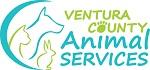 Ventura County Animal Services