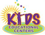 Kids Educational Center I