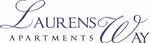 Laurens Way Company, L.P./Laurens Way Apartments