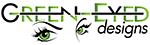 Green-Eyed Designs