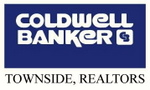John Johnson, REALTOR® Coldwell Banker Townside