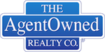 AgentOwned Realty Co. Summerville Main St