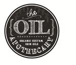 The Oil Apothecary