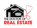 Mark Dandrea - The Doctor of Real Estate - REMAX Affiliates