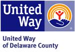 United Way of Delaware County, Inc.