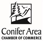 Conifer Chamber of Commerce