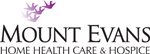 Mount Evans Home Health Care & Hospice