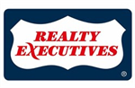 Realty Executives River Valley