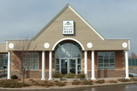 Visit us at 1509 N. State St. in Waseca!