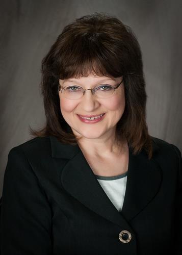 Monica Meschke