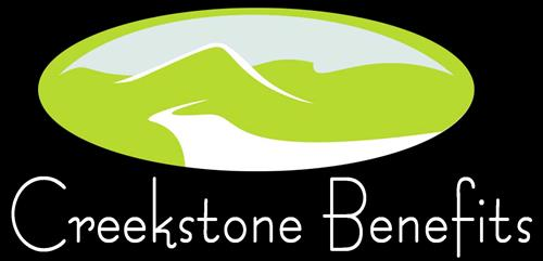 Creekstone Benefits, Independent Agents