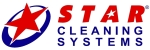 Star Cleaning Systems
