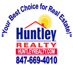 Huntley Realty