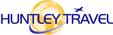 Huntley Travel