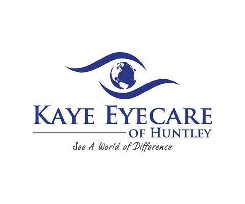 Kaye Eyecare of Huntley, Ltd.