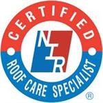 NIR Roof Care, Inc.
