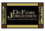 DeFiore Funeral & Cremation Service