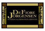 DeFiore-Jorgensen Funeral & Cremation Service