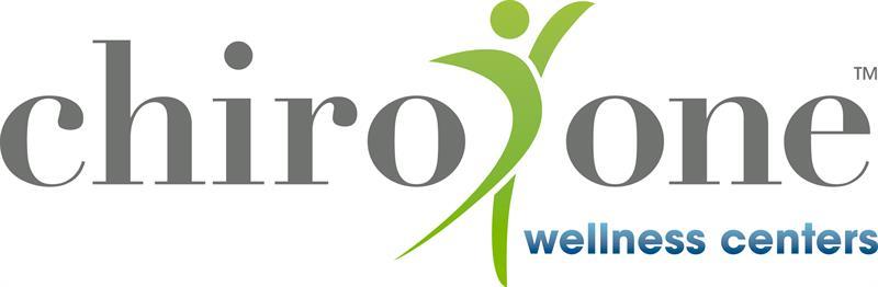 Chiro One Wellness Center of Huntley