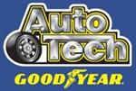 Auto Tech Centers, Inc.