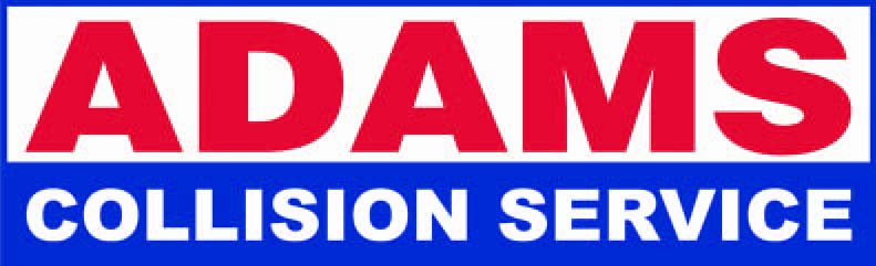 Adams Collision Service
