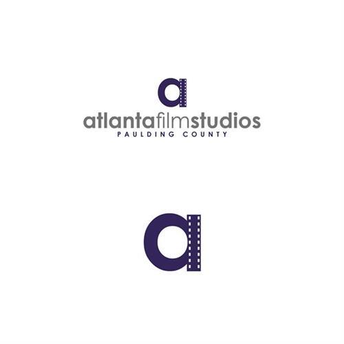 Atlanta Film Studio Paulding County
