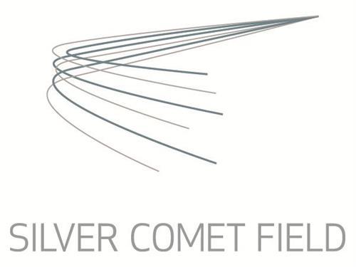 Silver Comet Field at Paulding Northwest Atlanta Airport