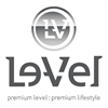 The Thrive Experience ~ Le-Vel