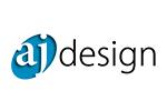 AJ Design