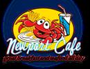 Newport Cafe