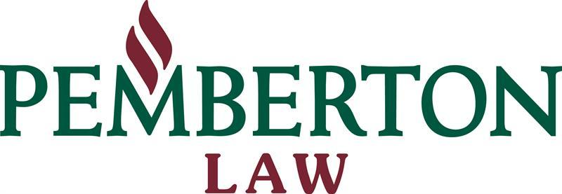 Pemberton Law