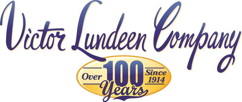 Victor Lundeen Company