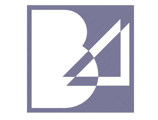 Bryan Associates Inc., Architects