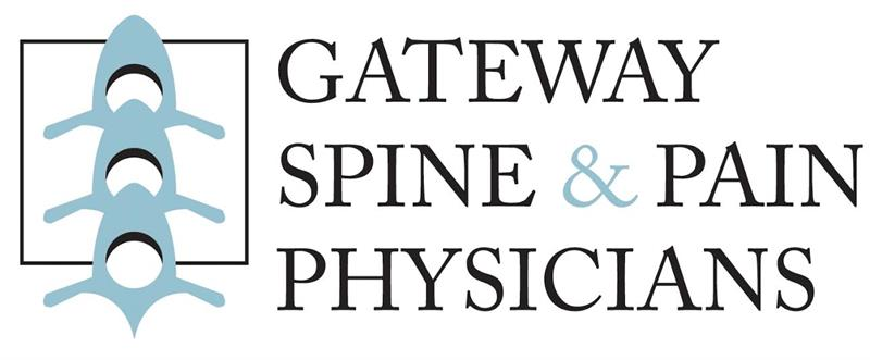 Gateway Spine & Pain Physicians