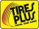 Tires Plus - Otsego
