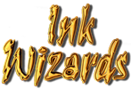 Ink Wizards