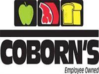 Coborn's Inc.