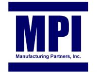 Manufactured Partners Inc.