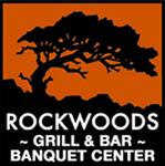 Rockwoods Grill and Banquet center