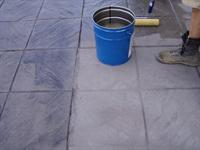 Concrete Sealing & Repairs