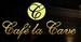 Cafe' la Cave
