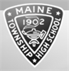 Maine High School Dist #207