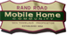 Rand Road Mobile Home Community