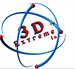 3D Extreme, Inc.