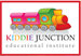 Kiddie Junction Educational Institute