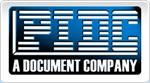 PIDC, Inc.