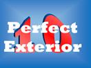 Perfect 10 Exteriors, Inc.