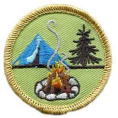 Fire starting 101 for youth jan 7 2016 programs and for Cabela s kalispell