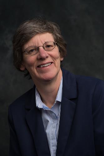 Ann Thamert