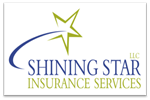Shining Star Insurance Services LLC
